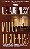 Motion to Suppress (Nina Reilly)