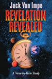 img - for Revelation Revealed book / textbook / text book