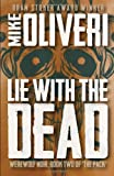 Lie with the Dead, Mike Oliveri, 0984880054