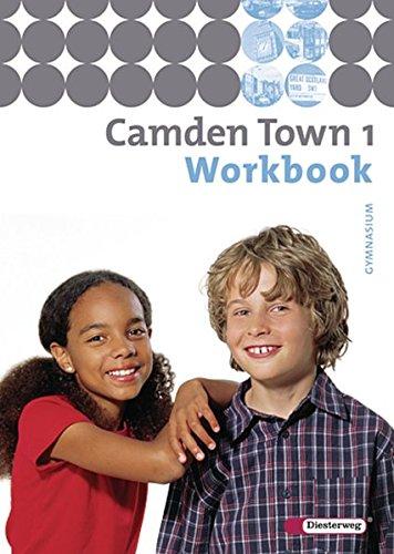camden-town-ausgabe-2005-fr-gymnasien-camden-town-allgemeine-ausgabe-2005-fr-gymnasien-workbook-1