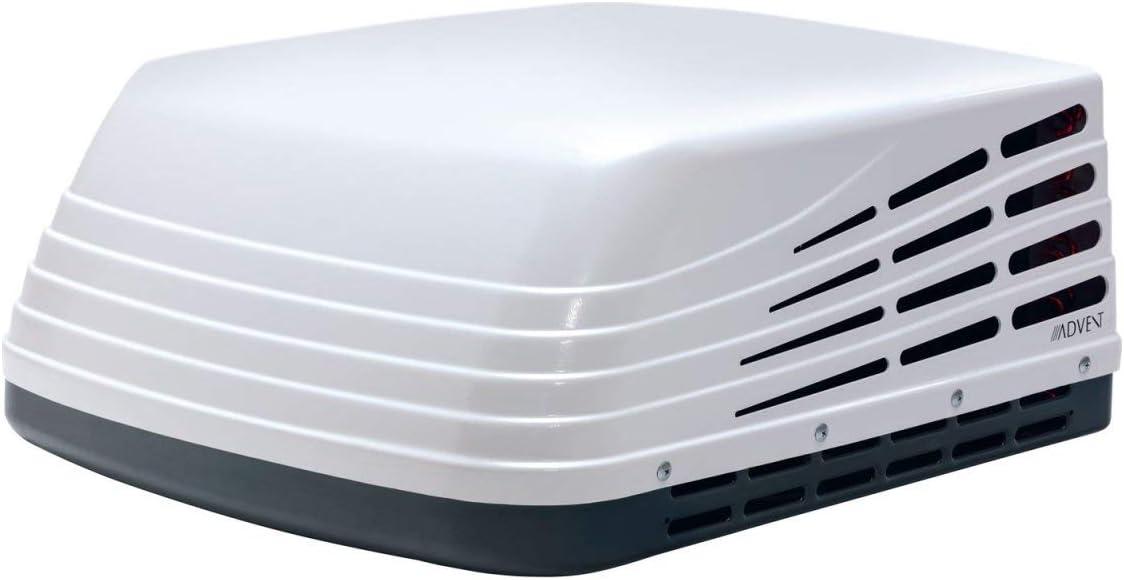 ASA Electronics ACM135