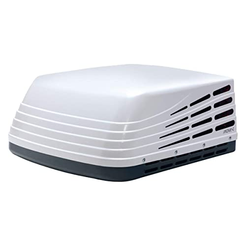 ASA Electronics ACM135 Advent Air 13,500 BTU Roof Top AC
