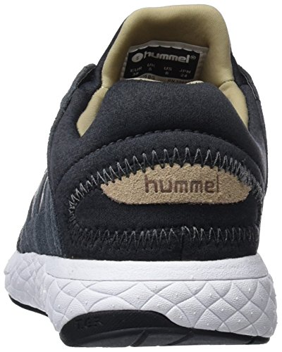 Scarpe Hummel Unisex Fitness da Terrafly NP ExE0OCw4q