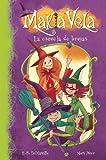 La Escuela de Brujas, E. B. Castillo, 6073112203