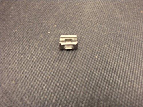148354-03 DeWalt Drill Bit Clip