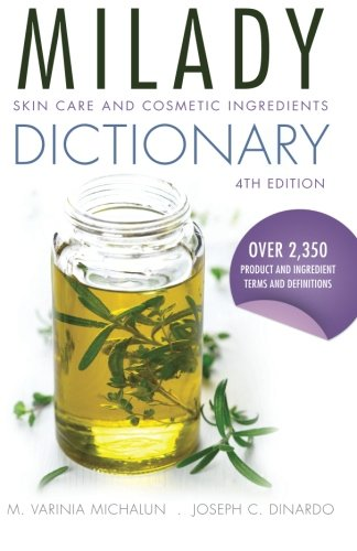 skin-care-and-cosmetic-ingredients-dictionary