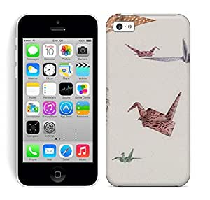 Running Gary Paperbirdsbyireneshpak Ditl Hard Phone Case For iphone 6 plus