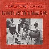 Music of Bahamas 3