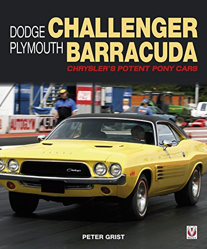 dodge-challenger-plymouth-barracuda-chryslers-potent-pony-cars