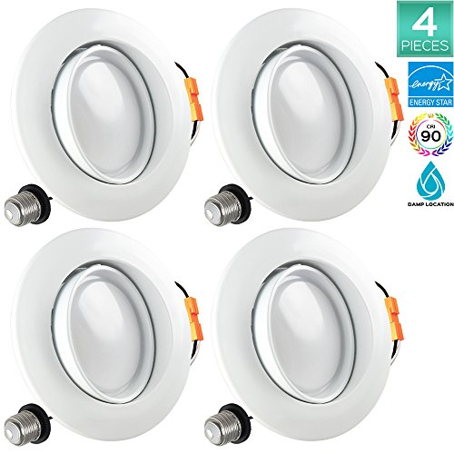 White Balance For Led Lighting - 7