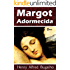 Margot Adormecida