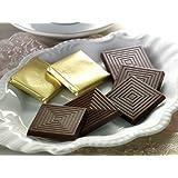 低糖工房 糖質オフ スイートチョコレート 48枚入り【糖質制限中・ダイエット中の方に!】