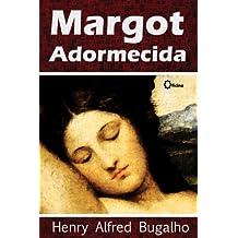 Margot Adormecida