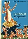 Langohr, der tapfere Hase und andere Geschichten - Dmitrij N. Mamin-Sibirjak