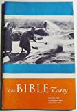 img - for The Bible Today (Number 98 November 1978) book / textbook / text book