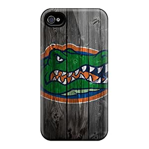 Iphone 6plus IYv14342kaXi Provide Private Custom High-definition Florida Gators Pattern Shock-Absorbing Hard Cell-phone Cases -CharlesPoirier