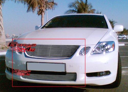 All Lexus Gs 430 Parts Price Compare