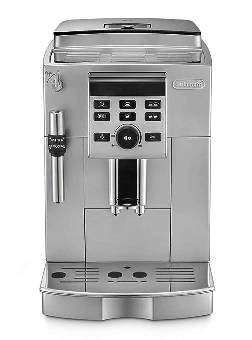 Amazon.com: DeLonghi ecam23120 sistema super expreso ...