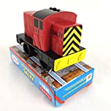 Fisher-Price My First Thomas & Friends Push Along Salty Train