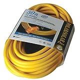 COC03488 - Cci Polar/Solar Outdoor Extension Cord