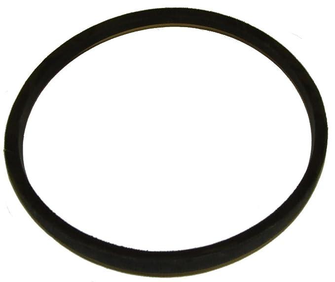 Replaces L08476 Suffolk Punch and Colt 12 Clutch Belt Drive V Belt