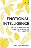 img - for Emotional Intelligence (Teach Yourself) book / textbook / text book