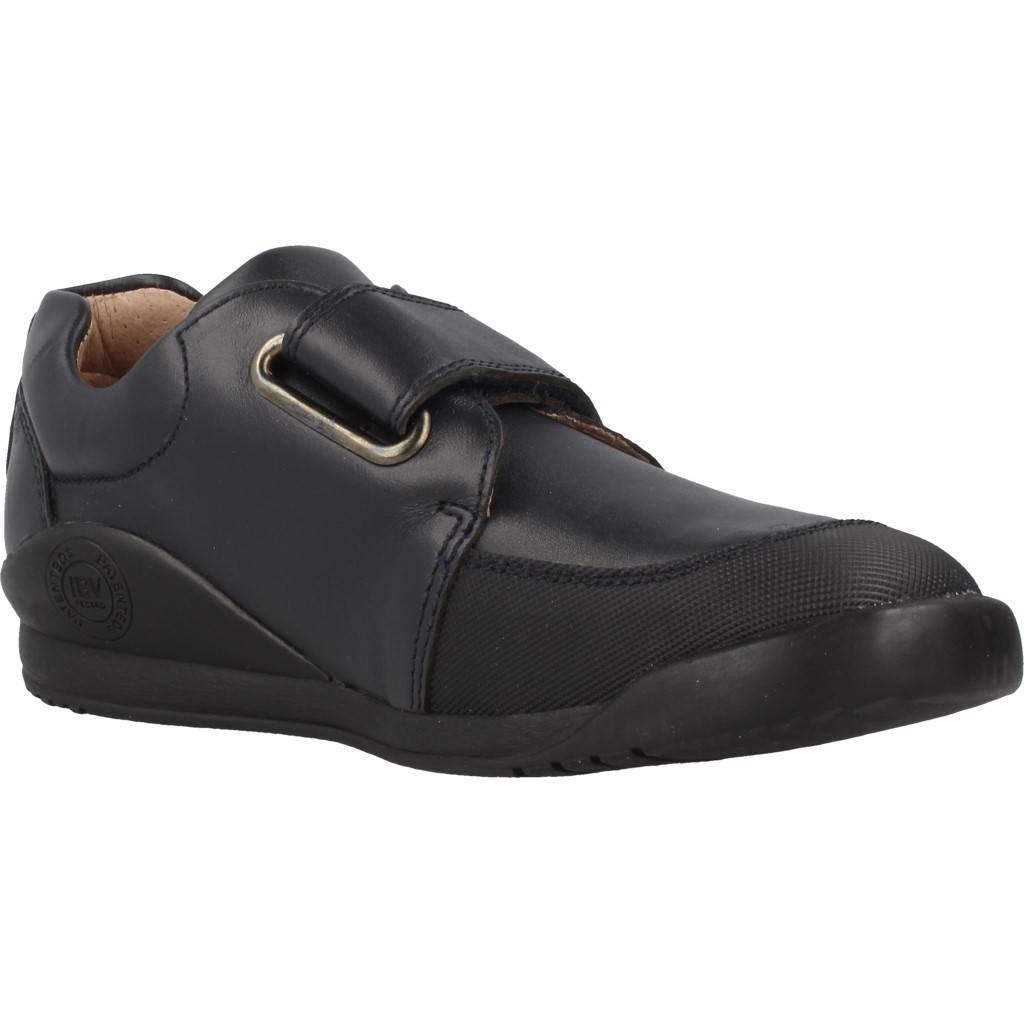 662338a5 BIOMECANICS 161105 Zapatos Colegiales NIÑO Zapato COLEGIAL: Amazon.es:  Zapatos y complementos
