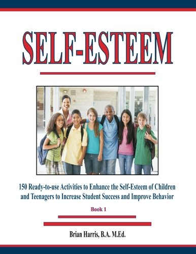 self esteem and student success Have you wondered about what self-esteem is and how to get more of it do you think your self-esteem is low do you know how to tell do you know what to do.