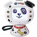 Vtech - 156005 - Jeu Electronique - Kidipet Friend - Dalmatien