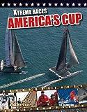 America's Cup, S. L. Hamilton, 1617836923