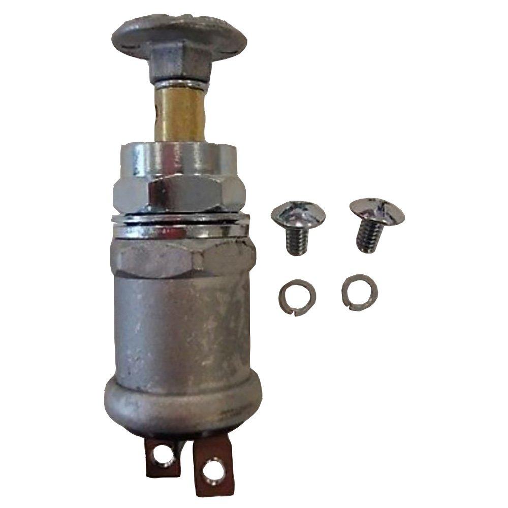 Farmall 100 130 Main Wiring Harness 6 Or 12 Volt Ih 363483r91
