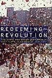 """Joseph U. Lenti, """"Redeeming the Revolution: The State and Organized Labor in Post-Tlatelolco Mexico"""" (U Nebraska Press, 2017)"""