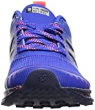 New Balance Boys' Nitrel v3 Trail Running