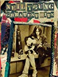Greatest Hits, Neil Young, 0757938469