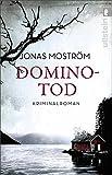 Dominotod: Kriminalroman (Ein Nathalie-Svensson-Krimi, Band 2)