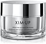 Velds Xim Up Anti Wrinkle Cream 50ml