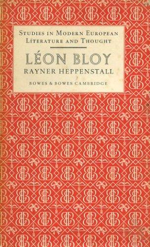 Leon Bloy