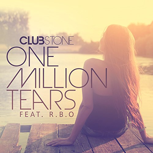 One Million Tears (Miami Sun Mix) (R Miami 1)