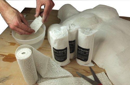 modrock-plaster-of-paris-bandage-15cm-x-275mtr-x-6-rolls-by-scarva