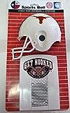 UT Texas Longhorn's Wireless Doorbell