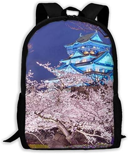 富士山 ふじさん3 メンズ レディース 兼用 アウトドア ・旅行に最適 ナップサック 収納バッグ 軽量 登山 自転車 防水仕様 通学・通勤バッグ スポーツ 巾着袋 ジムサック 収納バッグ バッグ プレゼント