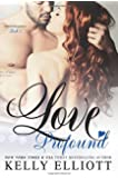 Love Profound (Cowboys and Angels) (Volume 2)