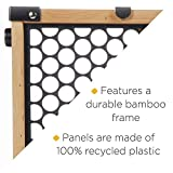 Safety 1st Eco-Friendly Nature Next Bamboo