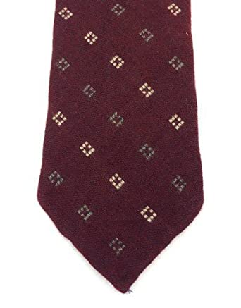 Real Luxury Napoli - Corbata de 3 pliegues, cachemira, diseño a ...