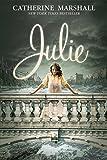 Julie Livre Pdf/ePub eBook