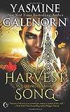 Harvest Song (Otherworld) (Volume 20)