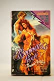 Boundless Love, Jeanne Felldin, 0445208678