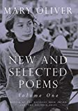 New And Selected Poems, Volume One: v. 1