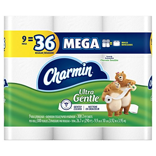charmin-ultra-gentle-toilet-paper-9-mega-rolls-pack-of-4-packaging-may-vary
