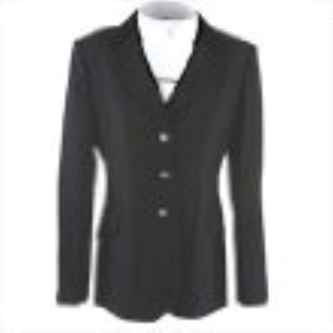 Dublin Show traje de neopreno para mujer Hobart chaqueta de ...
